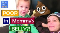 The wind finally calmed down and we could take the kids outside to explore in the snow! They loved every minute of it! But Missy might have had some trouble getting her snowpants on with a pregnant belly and all....  Subscribe & Share!  https://www.youtube.com/channel/UChPVm7mp_mrV0cduxIwGeBg?sub_confirmation=1 Previous Vlog  https://www.youtube.com/watch?v=Y_LlB-nB9Z8      G E T   T O   K N O W   U S  !  !  !     MEET THE YANDOWS…