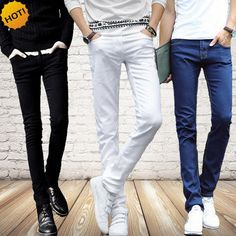 Men Skinny Jeans Campus Reliable Sale Online Cheap Sale Prices Discount Nicekicks Latest Collections Sale Online Cheap Price Original pj9Vcmpcs