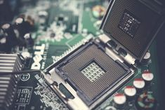 Want to clean your Computer/PC but too afraid? Don't worry, we got step by step instructions at ComputeeZA.