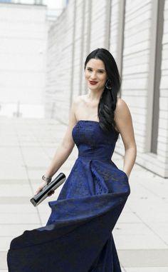 2de4ac8c5f4 Affordable Designer High Low Dresses
