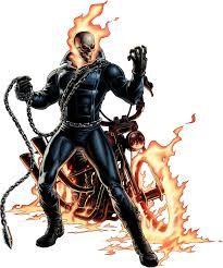 Resultado de imagen para avengers alliance 2 black panther