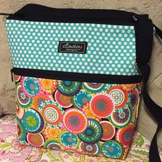 Buyer photo alyssabeck812, who reviewed this item with the Etsy app for iPhone.