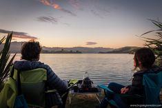 Otago Peninsula Celestial, Sunset, Beautiful, Outdoor, New Zealand, Beautiful Landscapes, Countries, Beach, Outdoors