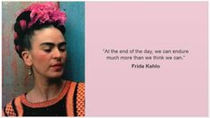 Frida Kahlo Artist Quotes, Woman Quotes, Artists, Illustration, Women, Frida Kahlo, Quotes By Women, Women's, Illustrations