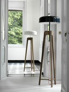 ber ideen zu lampenschirm stehlampe auf pinterest lounges couch und haken. Black Bedroom Furniture Sets. Home Design Ideas