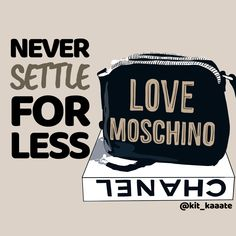 Never settle for anything less. Use what you got. Discover your potential and make the most out of it. Life is indeed short but it's not an excuse to be mediocre. 🤟⁣ ⁣ PS. Hello! I missed posting here. Sorry for being quiet these past days because I'm trying to iron my life and declutter unimportant things. I bought a new journal for that purpose because I wanna keep myself disciplined at all times, and I started setting up my goals—I'm a journal person, I'd rather write them down than keep… Never Settle For Less, My Goals, Discover Yourself, Declutter, Digital Illustration, Positive Quotes, Ps, Purpose, My Life