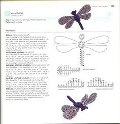 patron+crochet+libelula.jpg (750×778)