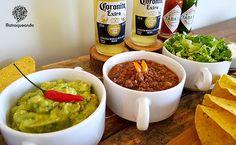 Tacos, Mexican Food Recipes, Ethnic Recipes, Burritos, Guacamole, Food And Drink, Baby Shark, Suzy, Margarita