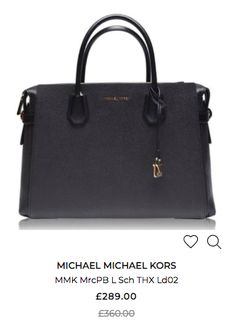 Bag Sale, Michael Kors Bag, Kate Spade, Bags, Shopping, Fashion, Handbags, Michael Kors Tote, Moda