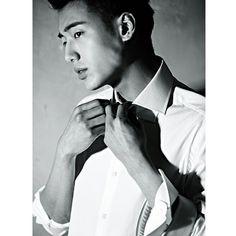 Shon Minho