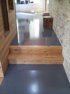 26 Best Concrete Floors Images Concrete Floors Concrete