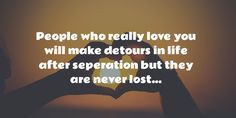 Going back to old relationships can rekindle the fire in you that was once lost. These rekindle love quotes can help give you a new insight about old love. Rekindled Love Quotes, Rekindle Love, Heart Warming Quotes, Past Love, Relationship Goals, Relationships, Old Love, Really Love You, My Soulmate