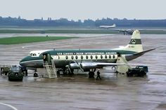 The Vickers Viscount Network is a Virtual Museum dedicated to the Vickers-Armstrongs Viscount that was powered by the revolutionary Rolls-Royce Dart gas-turbine engine. Turbine Engine, Gas Turbine, Dublin Map, Commercial Plane, Dublin Airport, Vintage Props, Viscount, Virtual Museum, Air Travel