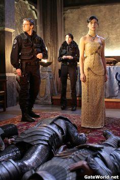 Stargate SG 1       http://buyactionfiguresnow.com