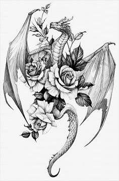 Dope Tattoos, Badass Tattoos, Back Tattoos, Pretty Tattoos, Mini Tattoos, Beautiful Tattoos, Leg Tattoos, Body Art Tattoos, Small Tattoos