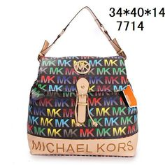 Obsessed and SO in love! Michael Kors is simply amazing