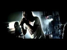 Red Jumpsuit Apparatus; Am I The Enemy
