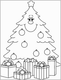 51 Christmas Coloring Page Free Printable Ideas Christmas Coloring Pages Coloring Pages Christmas Coloring Books