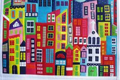 A close up of the windows by mamacjt, via Flickr