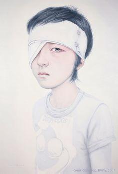 KwonKyungyup04