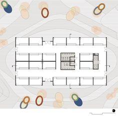 MERCADO DO BISPO - Cité Arquitetura