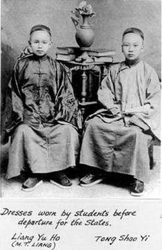 ++ 唐紹儀(右)与梁如浩(左)合照。 - 무료 백과 사전 Tang Shaoyi-Wikipedia  Double crossed Tang can be Zhao(Zo) Won-suk, a doctor like the filmed woman doctor 이린화 (장옥자, 박태준 사장의 부인이 아님.) , while ... (No Cross : The Liang Ruhao on the left could be a Park of Navy, #60Seconds #박성용 ) Financial Asset, Grand Duke, Empire, World, Camps, Faces, The World