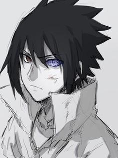 Anime Naruto, Naruto Fan Art, Naruto Shippuden Sasuke, Naruto Sasuke Sakura, Itachi Uchiha, Anime Guys, Naruto Boys, Kakashi, Sasunaru