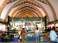 Daily market Javea Old Town Javea Spain, Home Finder, Missing Home, Moraira, Holiday Accommodation, Real Estate Agency, Pent House, Spain Travel, Luxury Villa