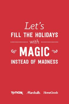 83 DAYS UNTIL CHRISTMAS!! #christmastree #christmas #followback ...