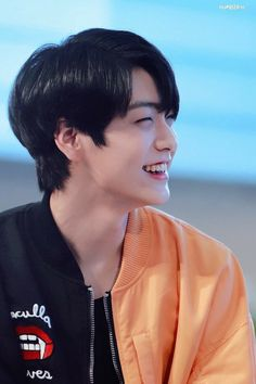 baby you light up my world like nobody else Korean Boy Bands, South Korean Boy Band, Namjin, Idole, Dimples, Boyfriend Material, Chanbaek, Kaisoo, Pretty Boys
