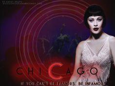 chicago-movies-2280779-800-600.jpg (800×600)