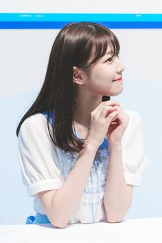 Baek Jiheon pics | 백지헌 | @reanjuns on pinterest Kpop Girl Groups, Korean Girl Groups, Kpop Girls, Sweet Girls, Pretty Girls, Cool Girl, Boy Or Girl, Role Player, Fandom