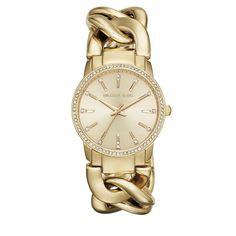 Dámske hodinky Guess W0222L2  b5216a4a06a