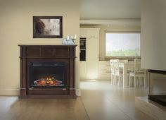 80 best electric fireplace images in 2018 electric fireplaces rh pinterest com