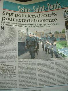 http://le-bourget.over-blog.com/article-misere-et-peau-de-banane-121104132.html