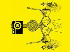 Taller 'Activación creativa' con Carlos Escolástico en Aula Imagenat de Madrid