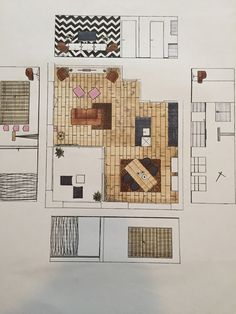 Diagram, Floor Plans, Sketches, Art, Drawings, Sketch, Kunst, Sketching, Floor Plan Drawing
