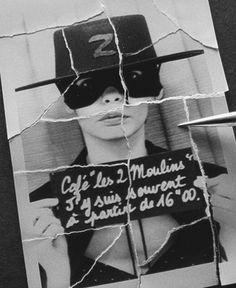 Le fabuleux destin d'Amélie Poulain, Jean Pierre Jeunet