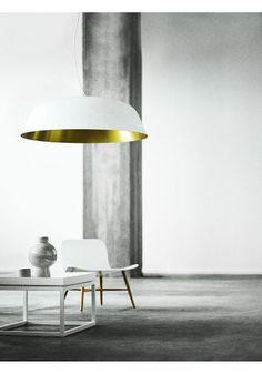 http://loftbar.pl/70284-1036-thickbox/lampa-cloche-three.jpg