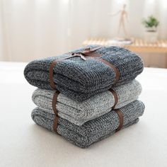 Embroidered Patte... Now available on onlala ! - Check it out here ! http://onlala.com/products/embroidered-pattern-100-cotton-knitted-blanket-2?utm_campaign=social_autopilot&utm_source=pin&utm_medium=pin