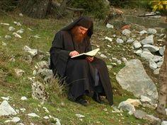 Όταν η πράξη είναι καλή, αλλά ο σκοπός… Orthodox Christianity, Losing A Child, Christian Life, Mystery, Wisdom, Faith, Instagram Posts, Angel, Serbian