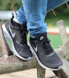 Nike WMNS Air Max 1 Grau Hellgrau Weiss 528898 100 Purchaze