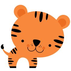 Tiger SVG cutting file tiger svg cut file free svgs free svg cuts