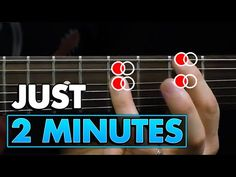 Guitar Strumming, Blues Guitar Lessons, Music Theory Guitar, Guitar Chords And Lyrics, Basic Guitar Lessons, Learn Guitar Chords, Guitar Chords Beginner, Easy Guitar Songs, Online Guitar Lessons