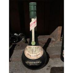 Freezomint crème de Menthe Sauce Bottle, Soy Sauce, Spirit, Antiques, Mint, Antiquities, Antique, Soy Candle, Bean Dip