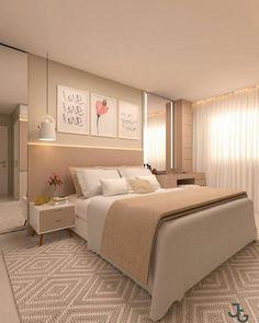 Modern Luxury Bedroom, Luxury Bedroom Design, Room Design Bedroom, Girl Bedroom Designs, Stylish Bedroom, Home Room Design, Luxurious Bedrooms, Home Decor Bedroom, Bedroom Signs