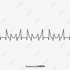 Heartbeat Line, Clipart Images, Vector File, Pharmacy, Vectors, Designers, Cricut, Clip Art, Free