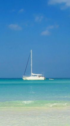 Set sail to Jamaica with Caribya! We'll help you plan the  trip of a lifetime.