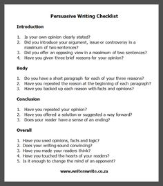 0010 APA Style Research Paper Template AN EXAMPLE OF OUTLINE