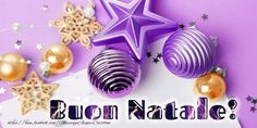Free Christmas and new year wallpaper Purple Christmas Ornaments, Christmas Images, Christmas Decorations, Christmas Christmas, Xmas, New Year Wallpaper, Holiday Wallpaper, Wallpaper Pictures, Hd Wallpaper